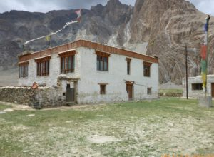 Himalayan Homestays