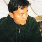 Ka Rinchen 1