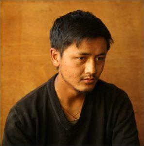 TSEWANG THAMCHOS Yokmapa Chilling Age: 28 years  Years in Operation: 4 yrs Status: Currently Practicing